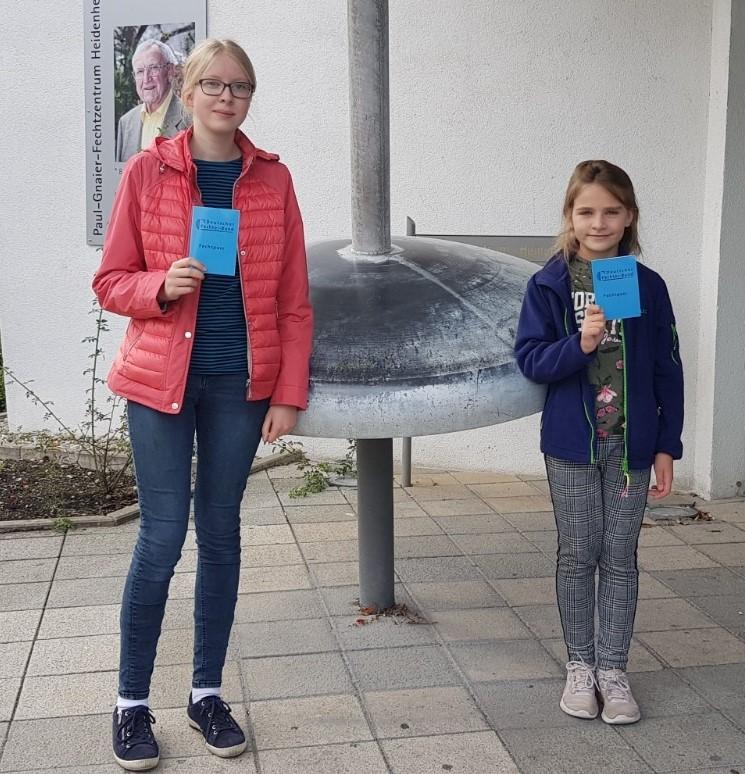 Fechten_in_RAavensburg_TSB_Fechtakademie_Ravensburg_MaximaLilly
